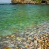 Sicily_Taormina_74