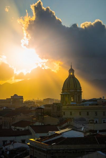 Sicily_Palermo_53