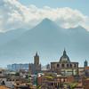 Sicily_Palermo_52