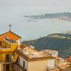 Sicily_Taormina_15