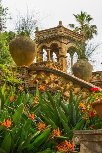 Sicily_Taormina_53