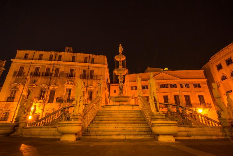Sicily_Palermo_42