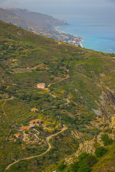 Sicily_Taormina_3