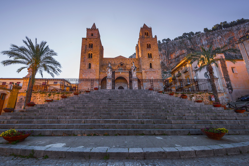 Sicily_Cefalu_31
