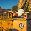 Sicily_Cefalu_13