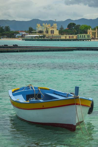 Sicily_Mondello_7