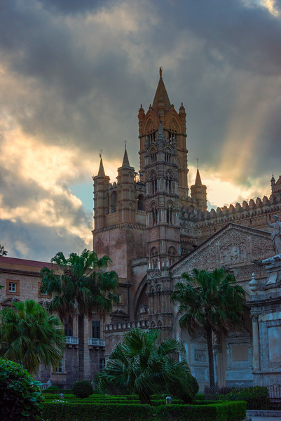 Sicily_Palermo_32