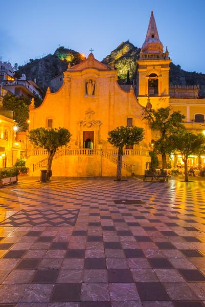 Sicily_Taormina_29