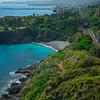 Sicily_Termini Imerese_8
