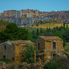 Agrigento_The Valley of the Temples_14