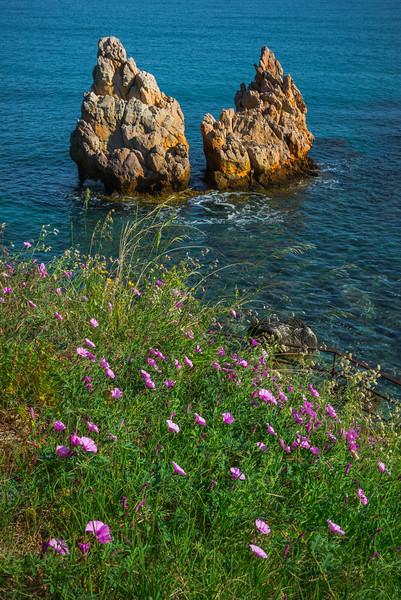 Sicily_Termini Imerese_1