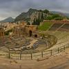 Sicily_Taormina_Pano_3