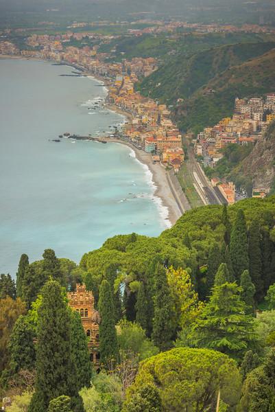 Sicily_Taormina_43