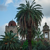 Sicily_Palermo_29