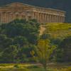 Sicily_Segesta_34