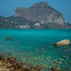 Sicily_Cefalu_36