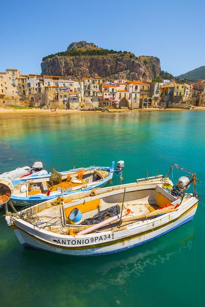Sicily_Cefalu_12