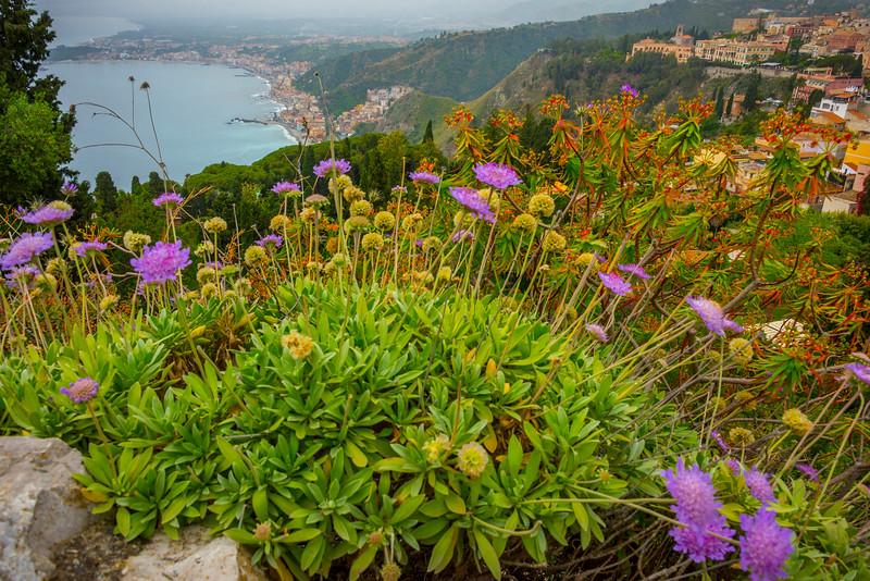 Sicily_Taormina_42