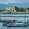 Sicily_Mondello_4
