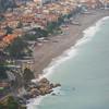 Sicily_Taormina_27