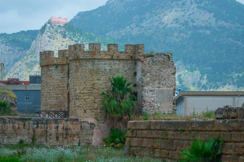 Sicily_Palermo_13