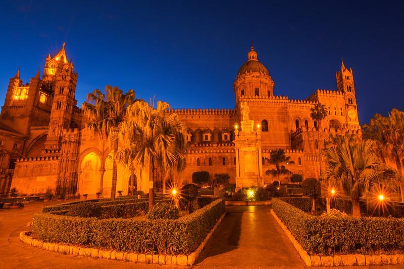 Sicily_Palermo_38