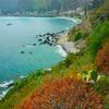 Sicily_Taormina_60