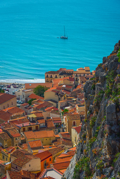 Sicily_Cefalu_4