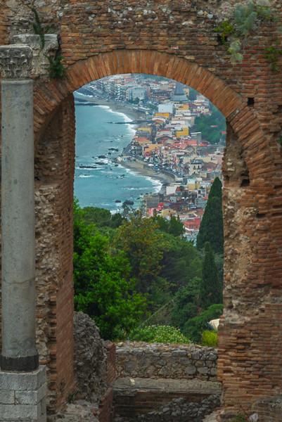 Sicily_Taormina_34