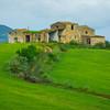 Sicily_Alcamo_9