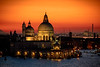 Aerial Venice_41 - Venice, Italy