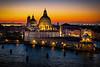Aerial Venice_38 - Venice, Italy