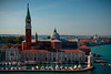 Aerial Venice_9 - Venice, Italy