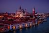 Aerial Venice_35 - Venice, Italy