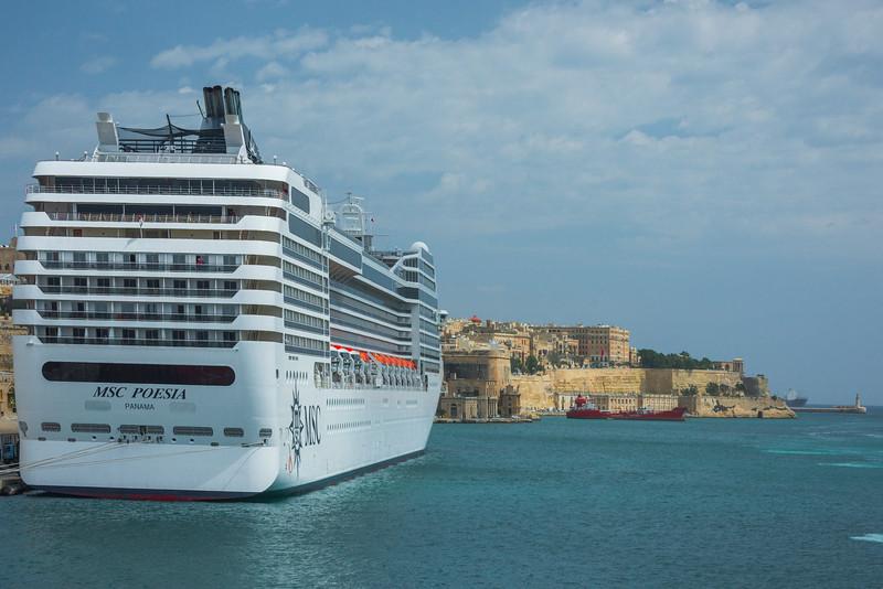 Malta_Valleta_3