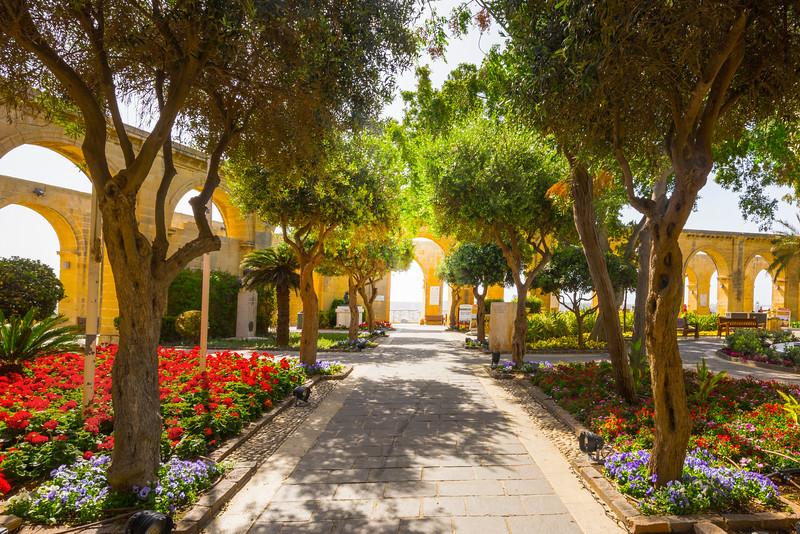 Malta_Valleta_30