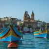 Malta_Marsalox_19