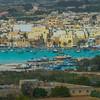 Malta_Marsalox_14