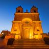Malta_Marsalox_12