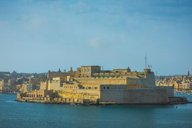 Malta_Valleta_5