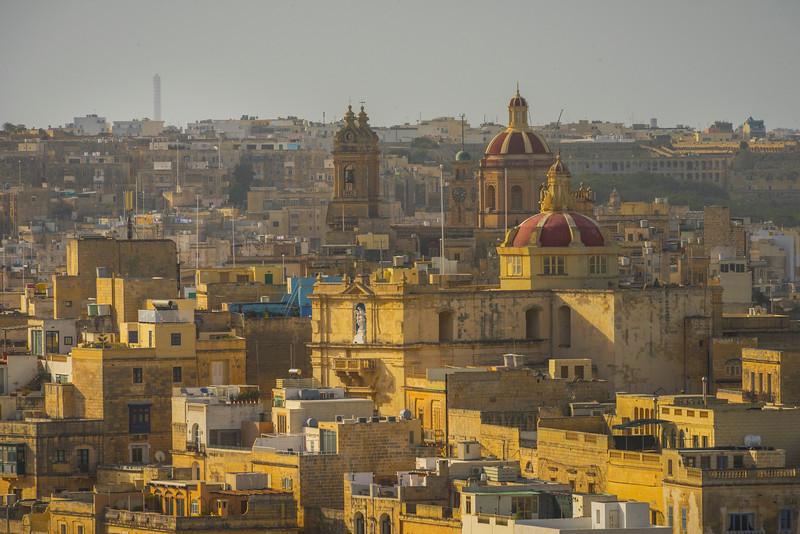 Malta_Valleta_19