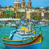 Malta_Marsalox_5