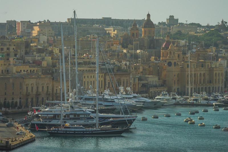 Malta_Valleta_10
