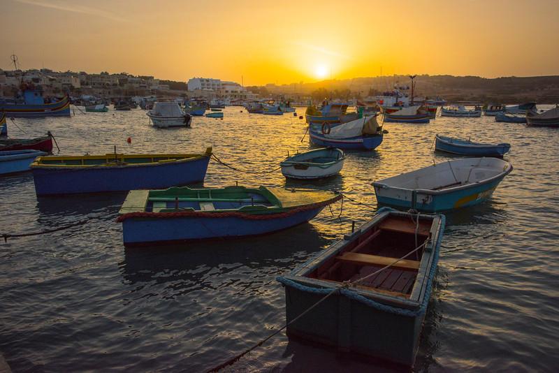 Malta_Marsalox_24