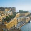 Malta_Valleta_13