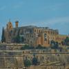 Malta_Valleta_4