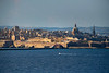 Malta_1 - Valletta, Malta