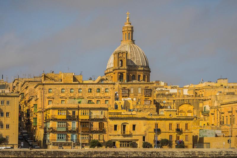 Malta_Valleta_25