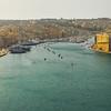 Malta_Valleta_2_Pano