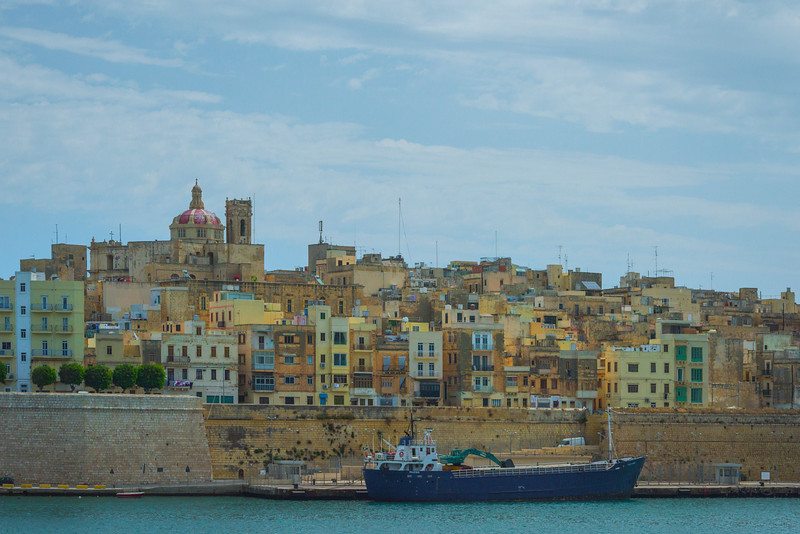 Malta_Valleta_2